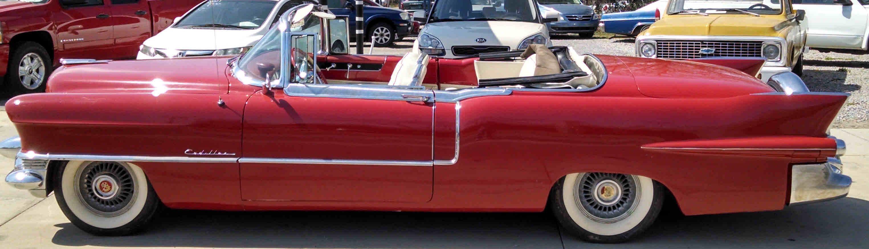 Dorable classic cars kansas mold classic cars ideas boiqfo loughmiller motors publicscrutiny Choice Image