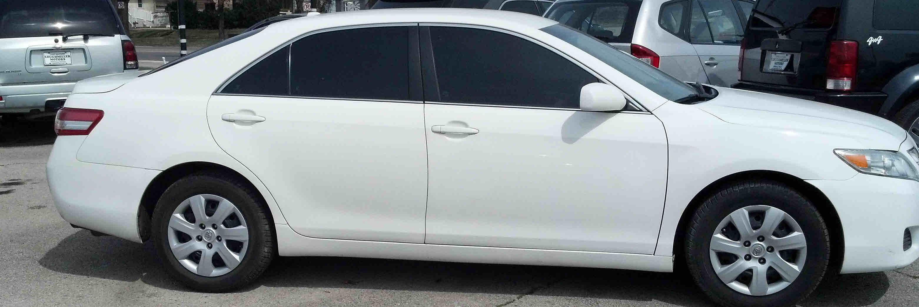 Name for a white car carsjp loughmiller motors publicscrutiny Choice Image